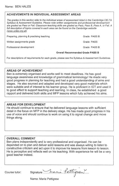 ptlls assignment 6 essays Assignments 6/7 – explain the ptlls assignment essay level – 4 (prepare to teach in the lifelong learning sector) - ptlls the following are headings.